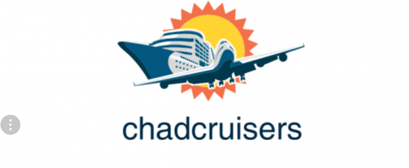 chadcruisers